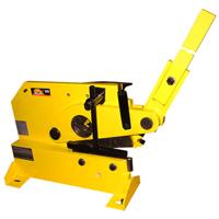 Инструмент для резки метала Корвет-568