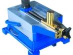 Ручной бездорновый трубогибочный станок ERCOLINA MEDIBENDER MD083 (до Ø  35 мм.)
