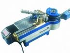 Ручной бездорновый трубогибочный станок ERCOLINA MINIBENDER MN092 (до Ø  28 мм.)