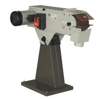 Ленточно-шлифовальный станок общего назначения GM15-150/2-B
