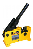 Инструмент для резки метала Корвет-566