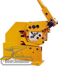 Инструмент для резки металла MR11-22