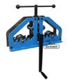 Трубогиб ручной роликовый, профилегиб MTB30-40