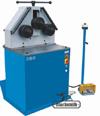 Трубогиб электрический роликовый, профилегиб ETB60-50HV