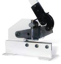 Рычажные ножницы для металла серии HS(SM)