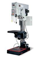 Сверлильный станок с автоматической подачей B-1850FE/400
