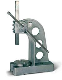 Механический пресс АР(MP)-5