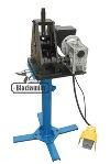 Электрический роликовый трубогиб ETB31-40