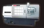 Давильно-раскатный станок с числовым программным управлением
