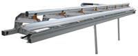 Механические листогибы TAPCO серии PRO-14 HD