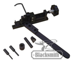 Инструмент ручной для гибки MB20-12