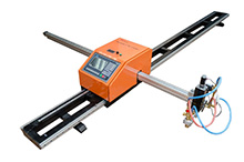 Машина термической обработки металла газоплазменной резки HCB-1500×3000FP
