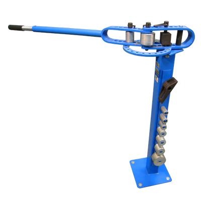 Инструмент ручной гибочный универсальный MB30-6x50 (KO-200)