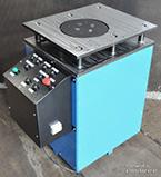 Кузнечный станок  универсальный Феррум для холодной ковки металла