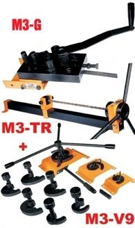 Универсальный набор M3-Set11