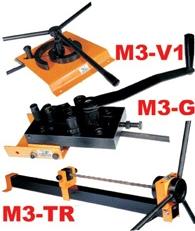Универсальный набор M3-Set3