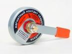 Магнитный контакт сварочного кабеля MAG622