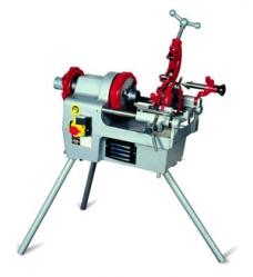 Стационарный электрический винторез ZPM-50 (SC-R2)